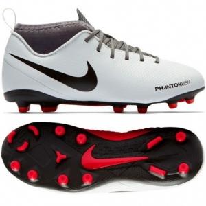 Nike Phantom VSN Club DF FG