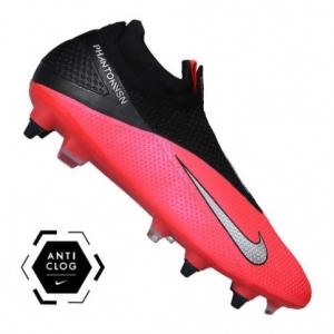 Nike Phantom Vsn Elite DF
