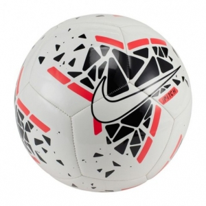 Nike Pitch SC3807-102 ball