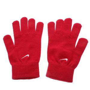 NIKE - Πλεκτά γάντια NIKE