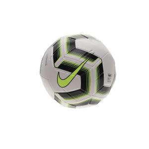 NIKE - Ποδοσφαιρική μπάλα