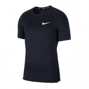 Nike Pro Short-Sleeve Training
