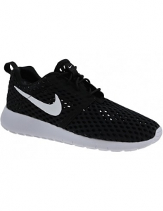 Nike Roshe One Flight GS 705485-008