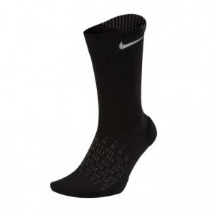 Nike Spark Cush CRW M SX7282-010