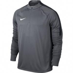 Nike Squad Dril Top M 807063-021