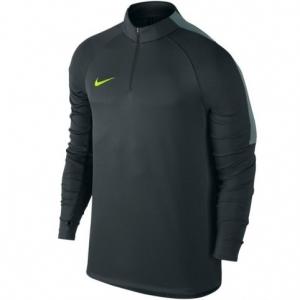 Nike Squad Dril Top M 807063-364