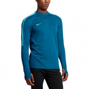 Nike Squad Dril Top M 807063-457 football jersey