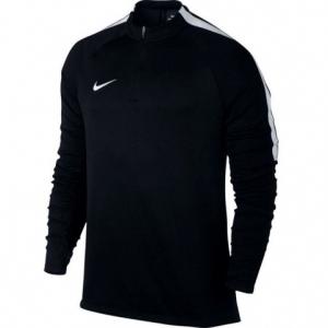 Nike Squad Drill Top M 807063-010