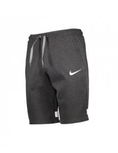 Nike Strike 21M CW6521-011
