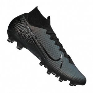 Nike Superfly 7 Elite AG-Pro
