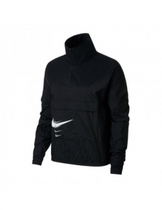 Nike Swoosh Run W CU3254-010