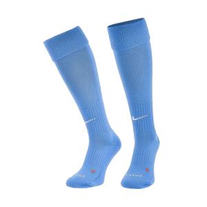NIKE - Unisex αθλητικές κάλτσες