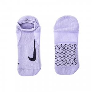 NIKE - Unisex κάλτσες Nike