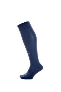 NIKE - Unisex κάλτσες ποδοσφαίρου