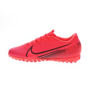 NIKE - Unisex παπούτσια football