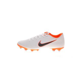 NIKE - Unisex ποδοσφαιρικά