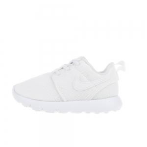 NIKE - Βρεφικά αθλητικά παπούτσια
