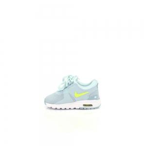 NIKE - Βρεφικά παπούτσια NIKE