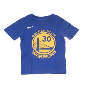 NIKE - Βρεφικό t-shirt NIKE