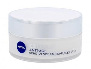Nivea Cellular Anti-age Spf30