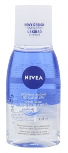 Nivea Double Effect Eye Make-up