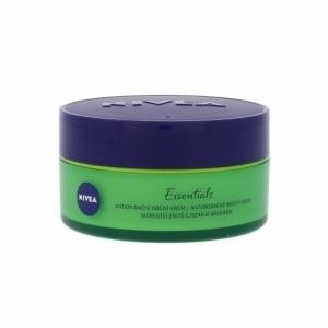 Nivea Essentials Urban Skin