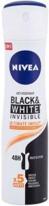 Nivea Invisible For Black