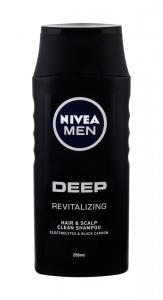 Nivea Men Deep Revitalizing