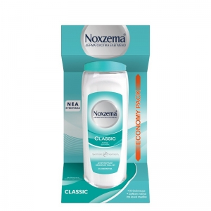 NOXZEMA ROLL ON CLASSIC 75ml