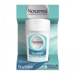 NOXZEMA ROLL ON DRY CARE CLEAN