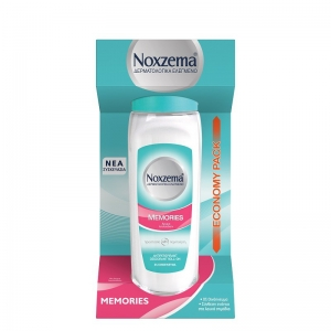 NOXZEMA ROLL ON MEMORIES 75ml