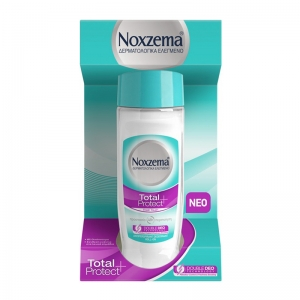 NOXZEMA ROLL ON PROTECT + TOUCH 50ml