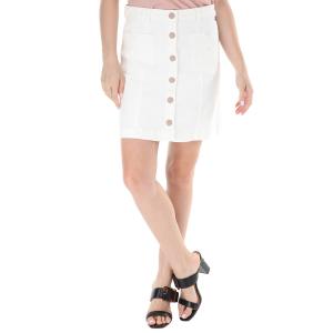 NUMPH - Γυναικεία mini φούστα