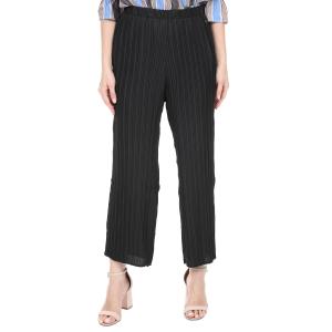 NUMPH - Γυναικεία πλισέ παντελόνα