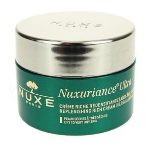 Nuxe Nuxuriance Ultra Replenishing
