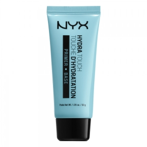 NYX PROFESSIONAL MAKEUP HYDRA