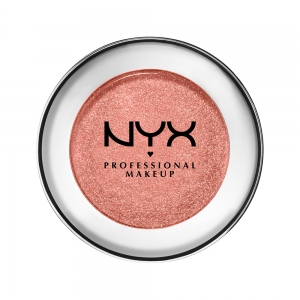 NYX PROFESSIONAL MAKEUP PRISMATIC