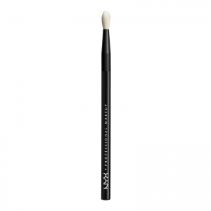 NYX PROFESSIONAL MAKEUP PRO BRUSH MICRO SMUDGE BRUSH
