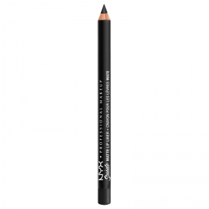 NYX PROFESSIONAL MAKEUP SUEDE