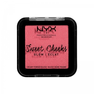 NYX PROFESSIONAL MAKEUP SWEET