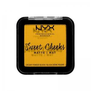 NYX PROFESSIONAL MAKEUP SWEET