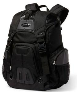 Oakley Backpack Gearbox Lx