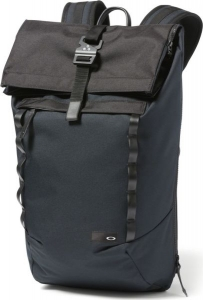 Oakley Backpack voyage 92968-02E