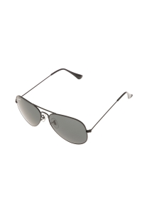 OLIVER - Unisex γυαλιά ηλίου