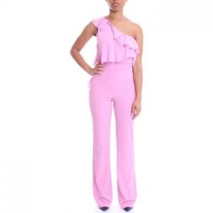 Ολόσωμες φόρμα Blumarine 21129
