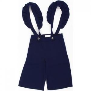 Ολόσωμες φόρμα Byblos Blu