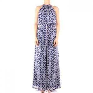 Ολόσωμες φόρμα Emme Di Marella