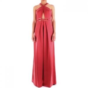 Ολόσωμες φόρμα Fabiana Ferri