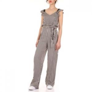Ολόσωμες φόρμα Gaudi 911FD25033