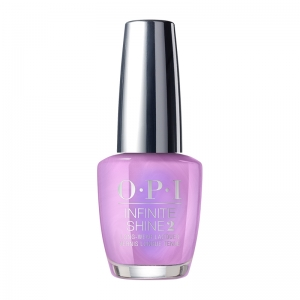 OPI INFINITE SHINE HIDDEN